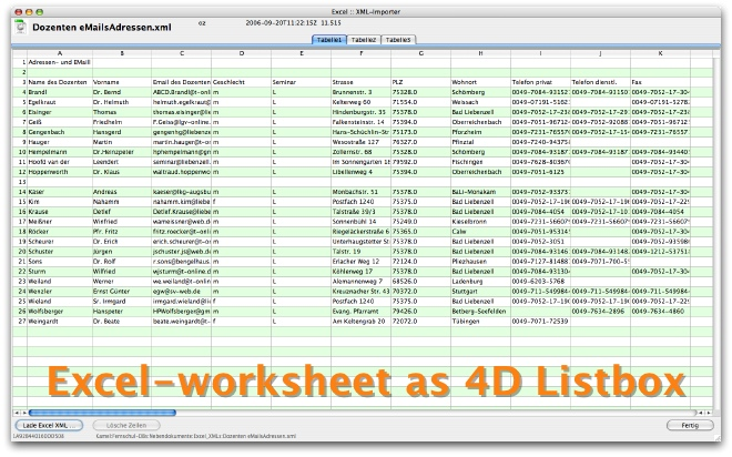 workflow spreadsheet template koni polycode co