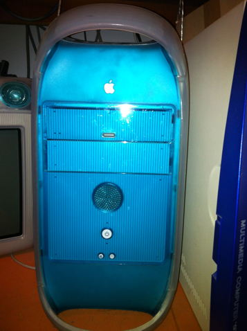 PowerMacG3blue