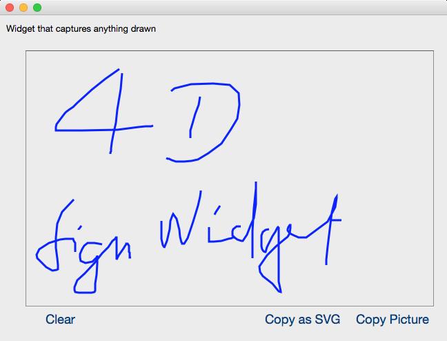 DBZ_SignWidget